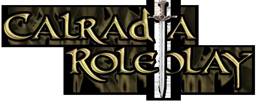 Calradia Role Play